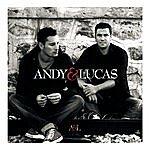 Andy & Lucas Con Los Pies En La Tierra