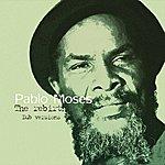 Pablo Moses The Rebirth (Dub Version)
