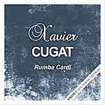 Xavier Cugat Rumba Cardi