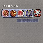 Cranes The Eps Collection, Volumes 1&2