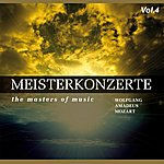 Dennis Brain Meisterkonzerte, Vol. 4 (1946, 1953)