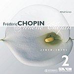 Alfred Cortot Chopin: Piano Music (1925-1943)