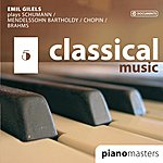 Emil Gilels Classical Music, Vol. 5 (1939-1948)
