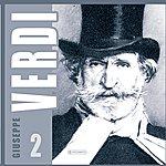 Arturo Toscanini Giuseppe Verdi, Vol. 2 (1940)