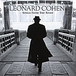 Leonard Cohen Songs From The Road