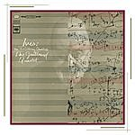 Juilliard String Quartet Ives: String Quartets Nos. 1 & 2