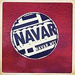 Navar 2003 Unreleased Ep