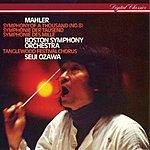 Judith Blegen Mahler: Symphony No.8