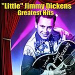 'Little' Jimmy Dickens Greatest Hits
