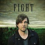 Jonah Werner Fight