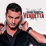 David Vendetta Vendetta
