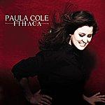 Paula Cole Ithaca