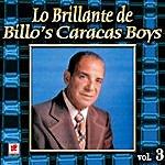 Billos Caracas Boys Lo Brillante De Bill'os Caracas Vol. 3