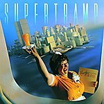 Supertramp Breakfast In America (Remastered)