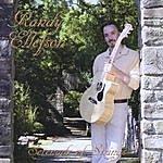 Randy Ellefson Serenade Of Strings