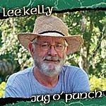 Lee Kelly Jug O' Punch