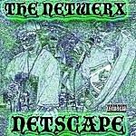 The Netwerx Netscape