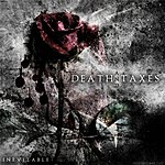 Death & Taxes I Can't Save You