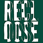 Recloose Early Works Sampler 1