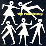 Real Real Group (The)