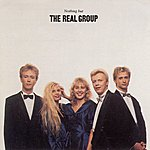 Real Real Group (The): Nothing But The Real Group