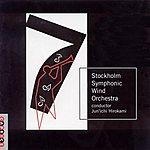 Jun'ichi Hirokami Grondahl: Trombone Concerto / Maros: Aurora / Mayuzumi: Ritual Overture