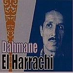 Dahmane El Harrachi Elli Fat Mat