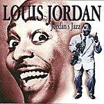 Louis Jordan Jordan's Jazz