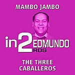 Edmundo Ros In2edmundo Ros - Volume 1