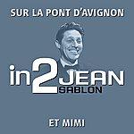 Jean Sablon In2jean Sablon - Volume 1