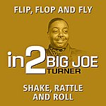 Big Joe Turner In2big Joe Turner - Volume 1