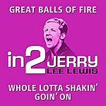 Jerry Lee Lewis In2jerry Lee Lewis - Volume 1
