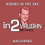 Vaughn Monroe In2vaughn Monroe - Volume 1