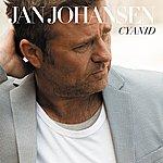 Jan Johansen Cyanid