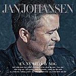 Jan Johansen En Ny Bild Av Mig