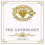 The Bellamy Brothers The Anthology Volume 2