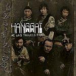 Hanggai Band Hanggai