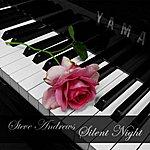 Steve Andrews Silent Night