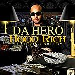 Dao Hood Rich