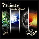 Aa'shiq-Al-Rasul Majesty