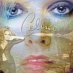 Celine Dion Taking Chances 2 Of Celine Dion