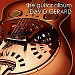 David Gerard The Guitar Album