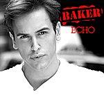 Baker Jr. Echo