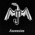 MJM Ascension