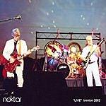 Nektar Live In Trenton 2002