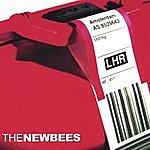 The Newbees Amsterdam