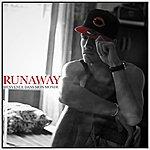Runaway Bienvenue Dans Mon Monde