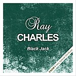 Ray Charles Black Jack