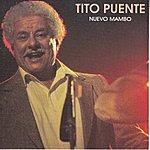 Tito Puente Nuevo Mambo