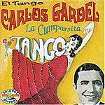 Carlos Gardel La Cumparsita